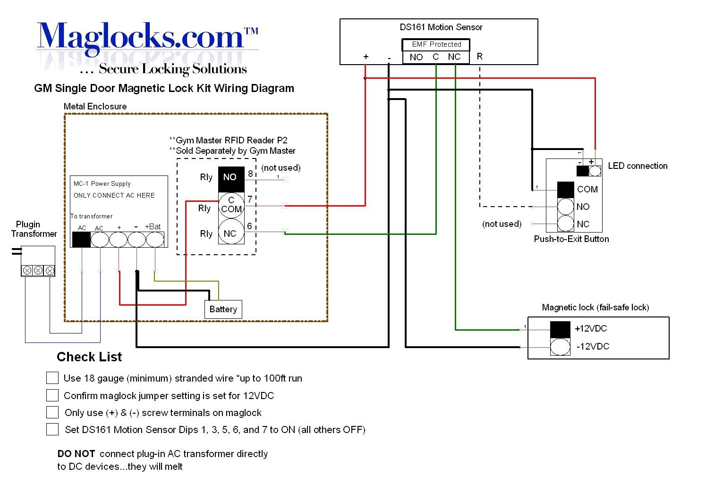 hight resolution of gm door diagram