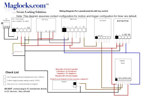 small resolution of  a wiring timer relay on timer washing machine wiring timer contactor wiring