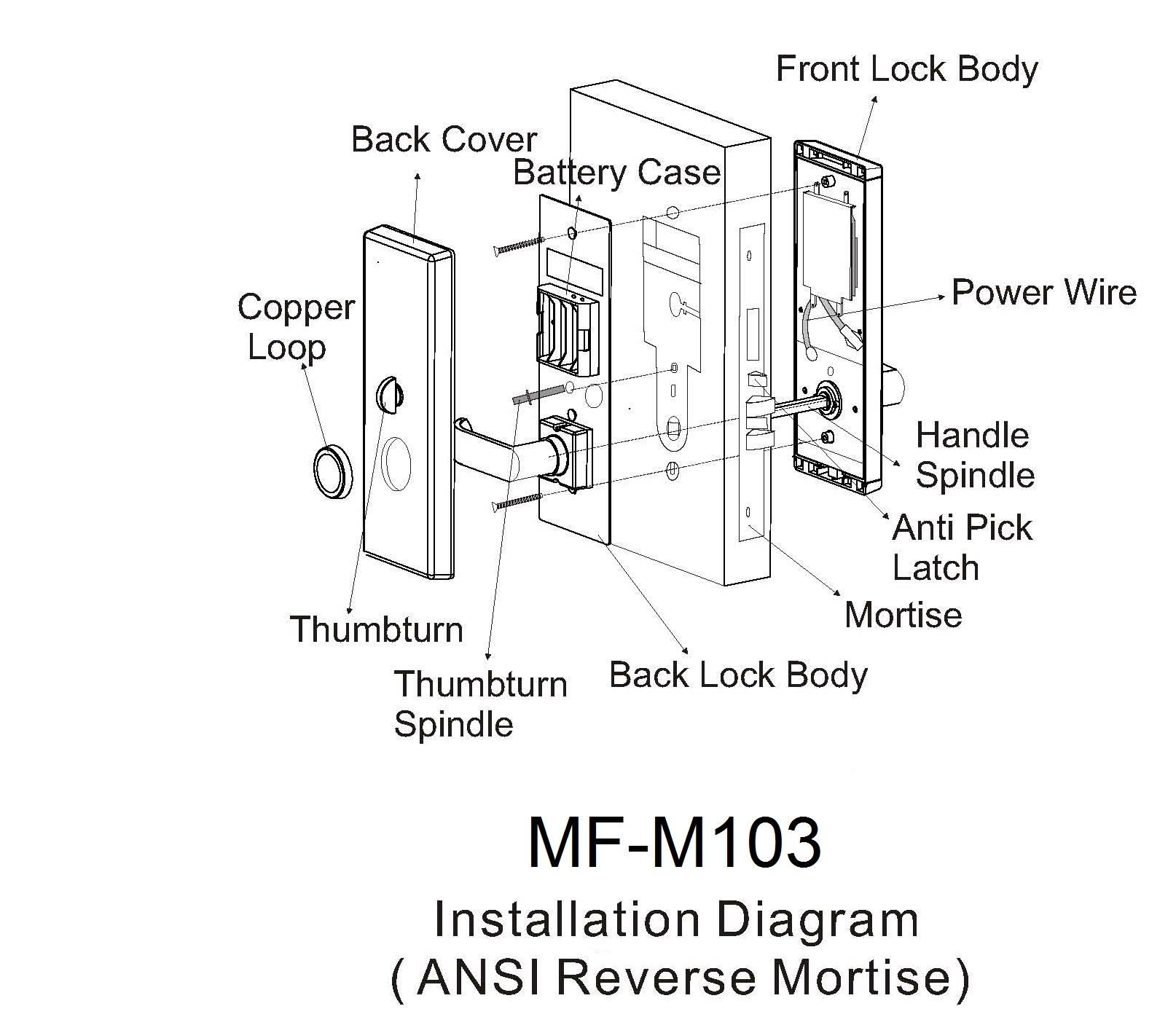 hight resolution of mf m103 lock diagram jpg
