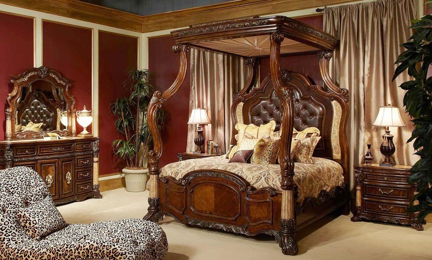 old fashioned bedroom chairs tall bar table and صور غرف نوم كلاسيكية أحدث تصاميم النوم 2017  مجلتك