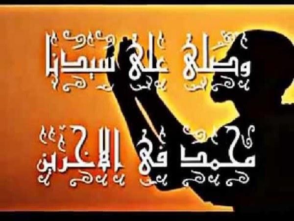 دعاء فك الكرب وتفريج الهم والحزن والضيق لكل مسلم مجلتك