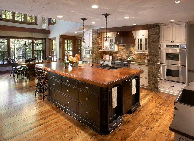 2 tier kitchen island order cabinets online أجمل الديكورات الجبسية لغرف الأطفال وغرف النوم وللصالة – مجلتك