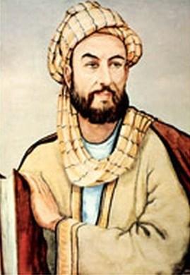 أشهر علماء الطب العرب وأبرز اسهاماتهم مجلتك