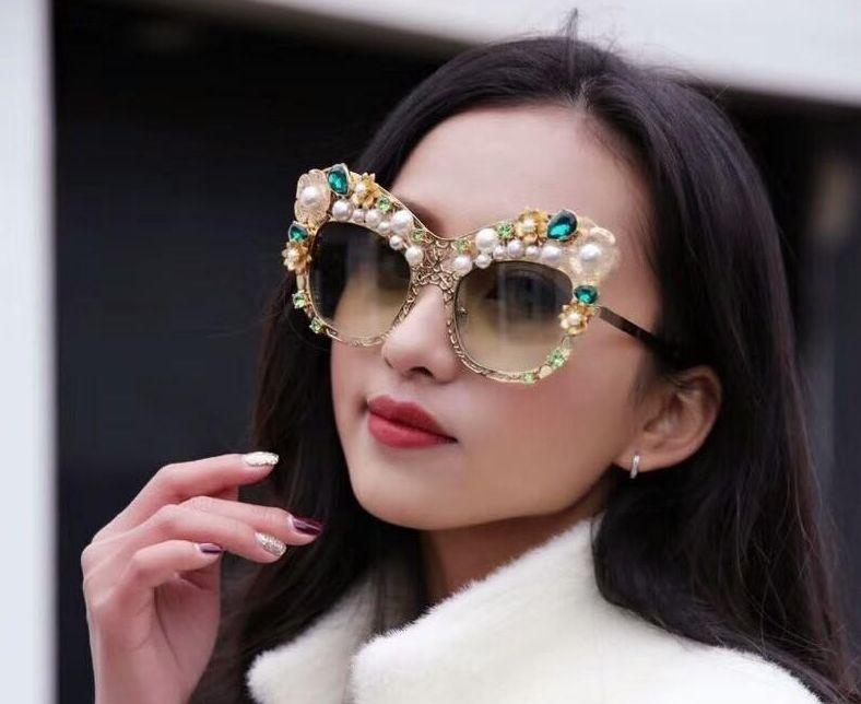 73cd01a69 طريقة اختيار اشكال نظارات حسب شكل الوجه وحجمه وبما يناسب ملامحك – مجلتك