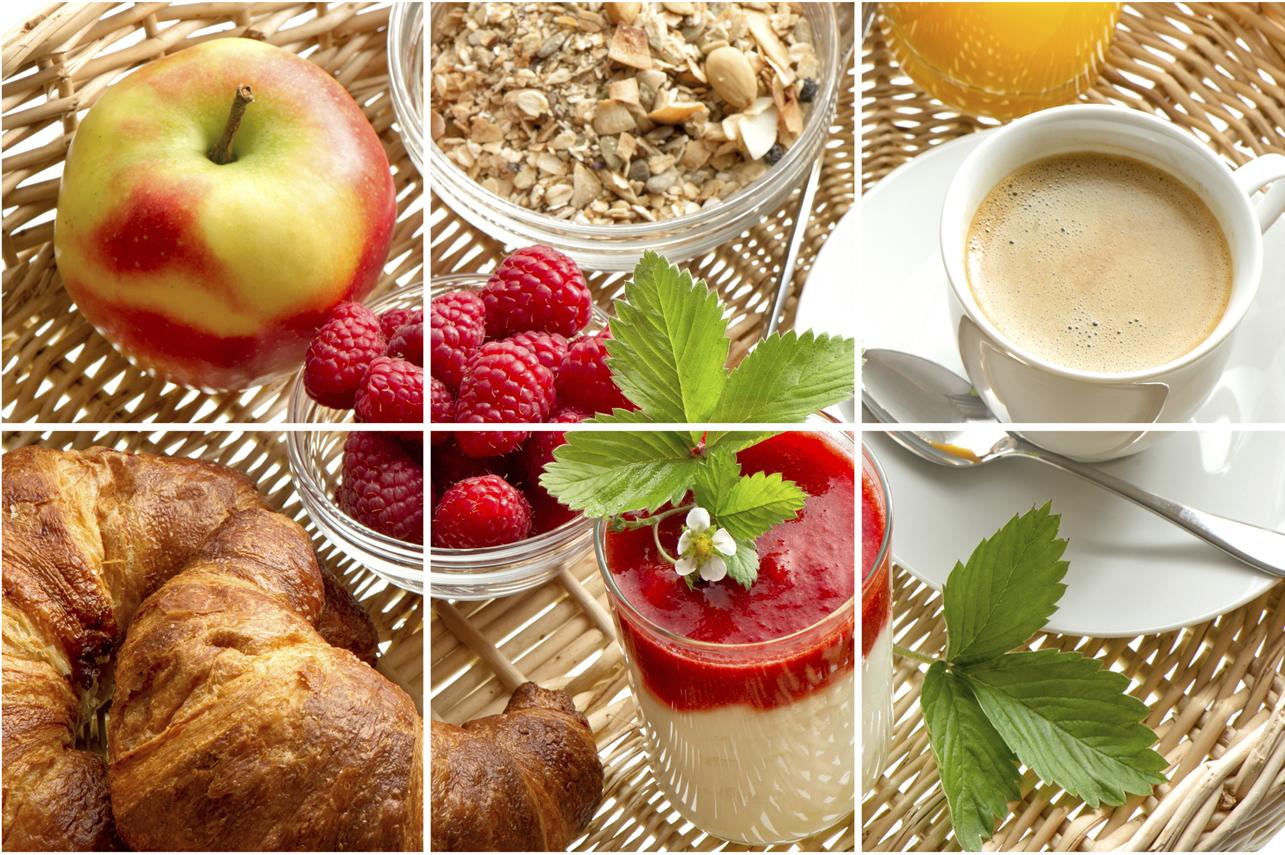 أفضل 10 أطعمة غنية بالكربوهيدرات مجلتك