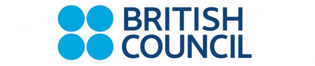 9 – المجلس الثقافي البريطاني كورسات اللغة الإنجليزية للأطفال والمراهقين