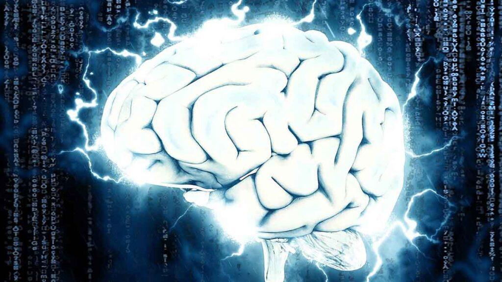 التخلص من الأفكار السلبية في العقل الباطن – طريقة الإدراك الواعي