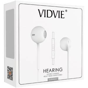 VIDVIE HS604
