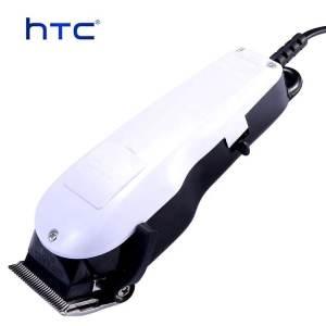 Tendeuse HTC CT 7107