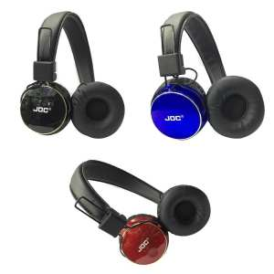 JOC Superb Sound Extra Bass Casque Bluetooth
