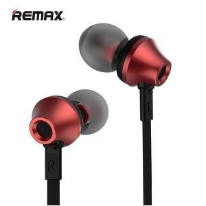 Écouteurs de bonne qualité Remax RM-610D