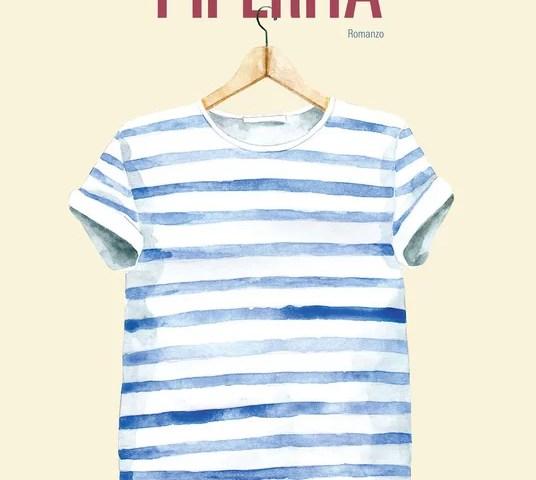 Piperita, recensione del libro di Francesco Mila