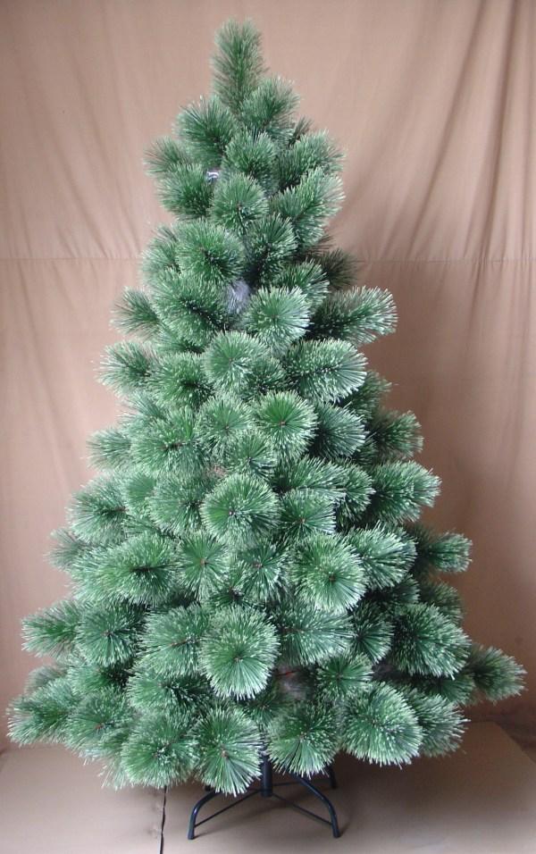 Artificial Christmas Trees &
