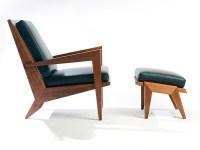 Contemporary Furniture Designs Ideas