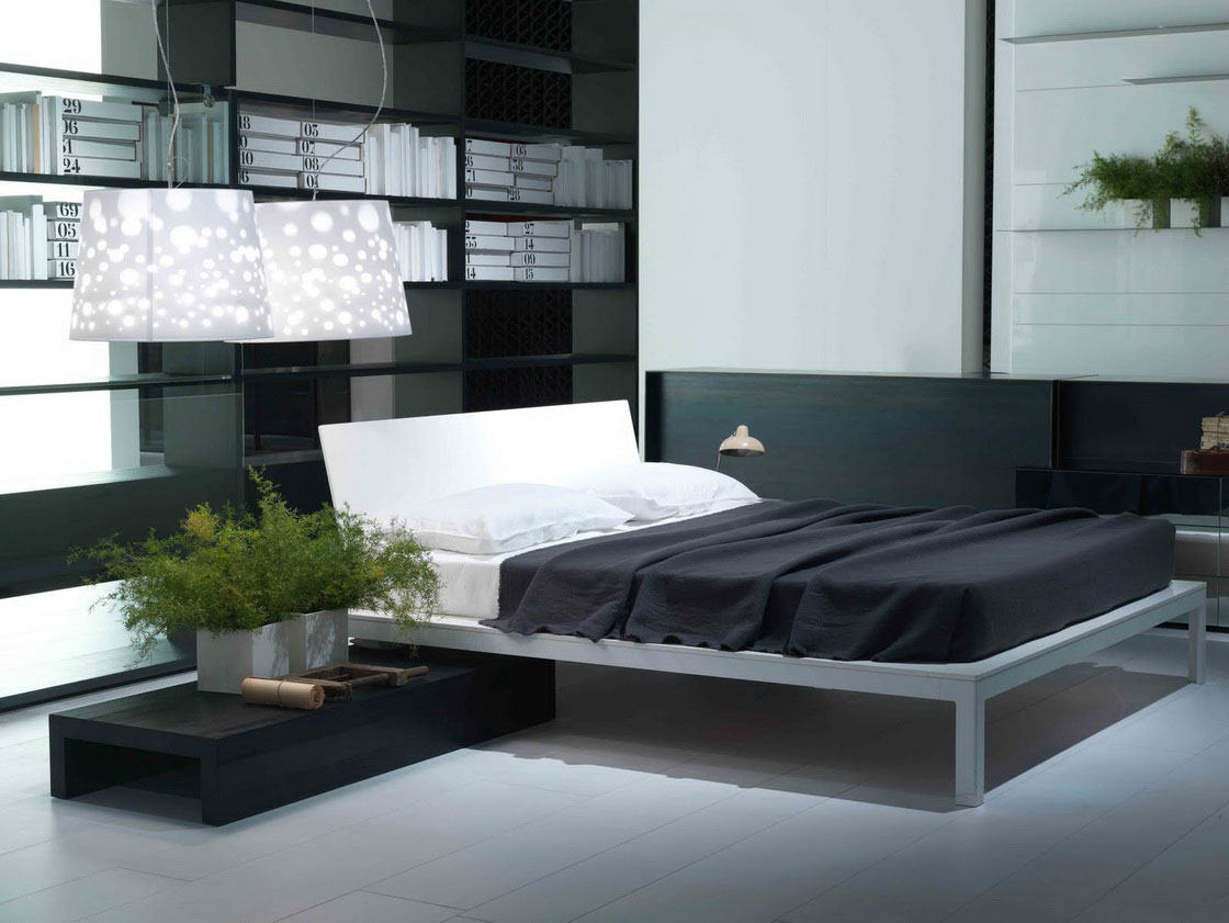 Contemporary Furniture Style