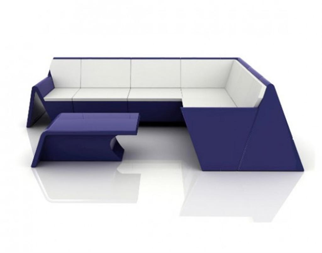 modern sofa design for office jcpenney sofas sectionals contemporary furniture designs ideas