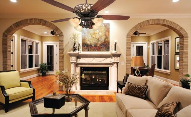 Inexpensive Home Decor Ideas Pictures Photos