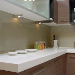 Kitchen Counter Ideas Large Island With Seating Countertops Designs Pictures And Photos