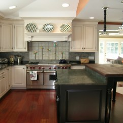 Kitchen Cabinets Countertops Ideas Wallpaper For Walls Designs Pictures And Photos