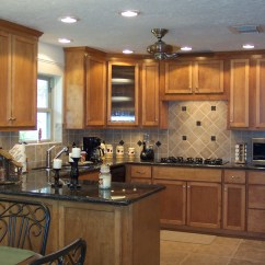 Kitchen Remodel Ideas Images Building Cabinet Doors Remodeling Pictures And Photos