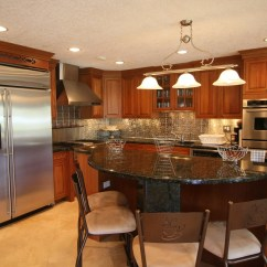 Kitchen Remodel Ideas Images Toys Remodeling Pictures And Photos