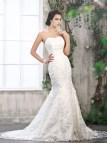 Lace Wedding Dresses 2016 - Magment
