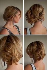 vintage hairstyles long