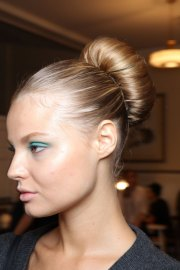 unique prom hairstyles ideas