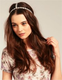 20 Wedding Hairstyle Long Hair You Can Do At Home - MagMent