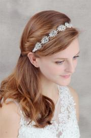 awesome unique wedding hairstyles