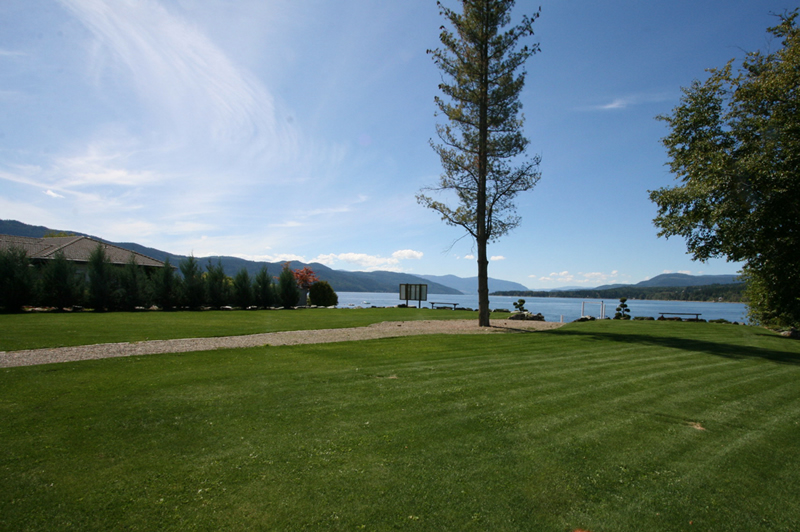 Magna Bay Resort  Photo Gallery  RV sites for sale and