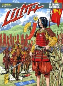 3-Lilith