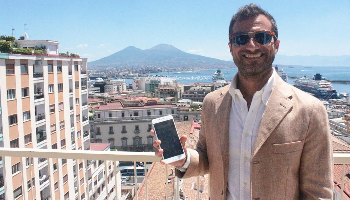 Per Meizu MX6, Leali cambia l'e-commerce in Italia con Poste&Store e Smilepay