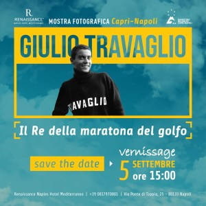 save the date_Capri_Napoli