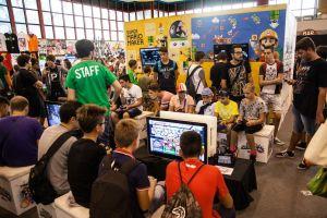videogameshow-2016-2