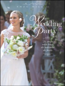 weddingparty_enzomiccio_coverbook
