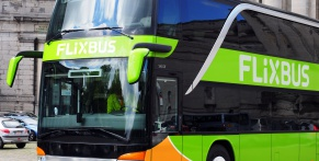 flixbus-green-mobility-free-for-editorial-purposes