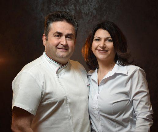 """""""Rustichello"""" inaugura la nuova sede di San Gennaro Vesuviano"""