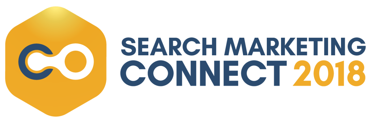 SEARCH MARKETING CONNECT 2018: tra formazione e networking