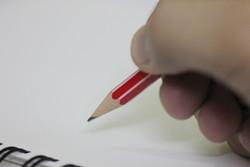 writing, drawing
