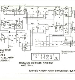 06 bmw 330i fuse box diagram bmw auto wiring diagram [ 1322 x 1003 Pixel ]