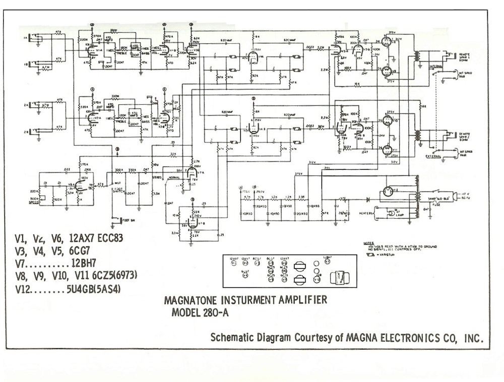 medium resolution of 06 bmw 330i fuse box diagram bmw auto wiring diagram