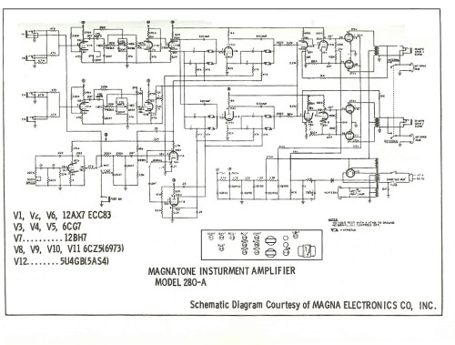 small resolution of 06 bmw 330i fuse box diagram bmw auto wiring diagram