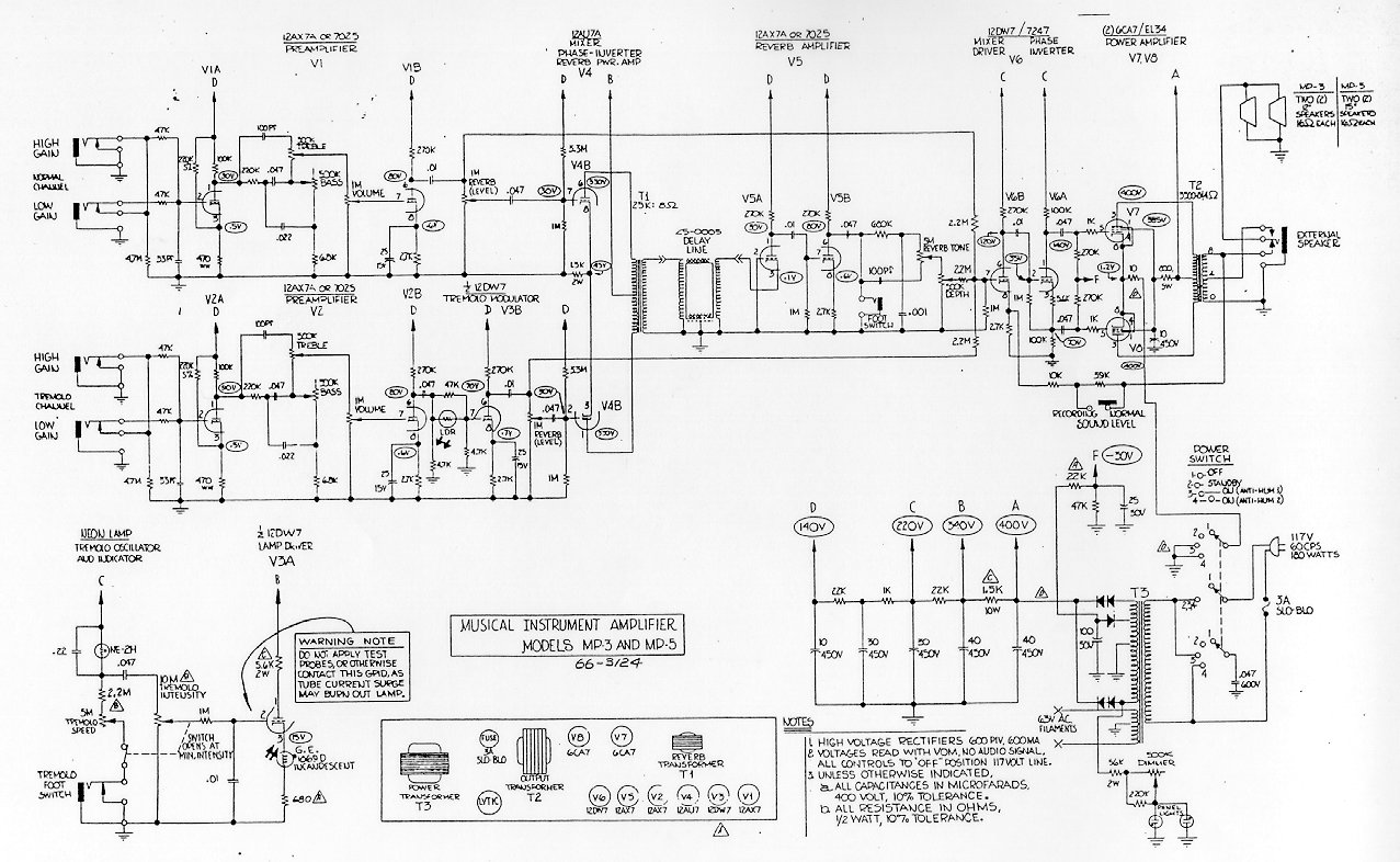 [DIAGRAM] Moose Z1100 Wiring Diagram FULL Version HD
