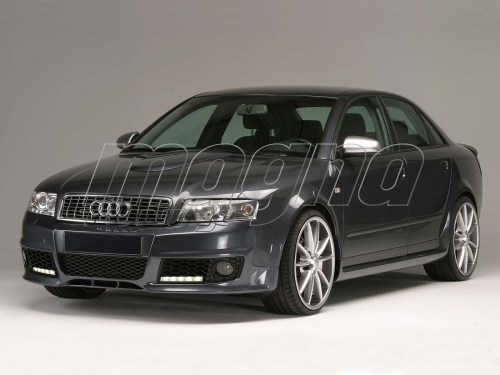 small resolution of audi a4 b6 8e limousine rs4 b7 look body kit picture 43298 jpg