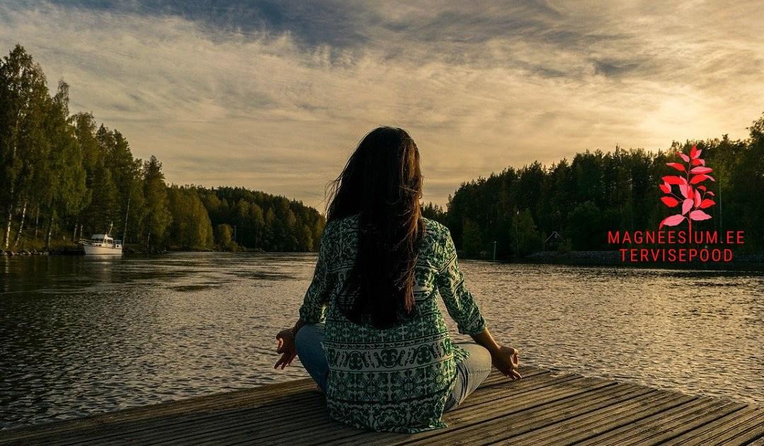 12 faktorit, mis põhjustavad haigestumist – Psühholoogia