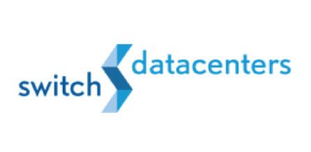 logo-switch