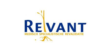 revant-446px