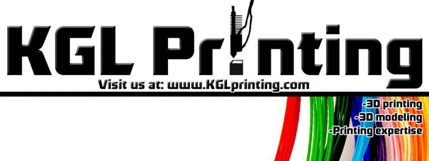 partners kgl printing vortex magneetroerder