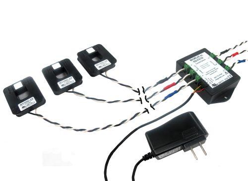 small resolution of revenue grade ac current sensor rgs 0750